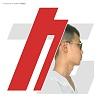 hero_C a.k.a HiroshiHsueh