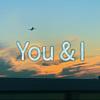 You&I(ft.Allision) 40sec