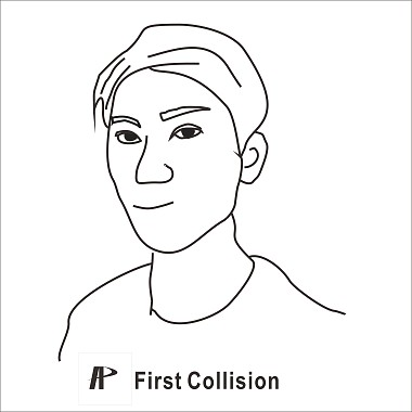 Atmos Pact - First Collision