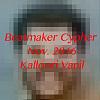 Beat Cypher 大隊接力 Vol.10:歌舞升平 Kalloori Vaanil