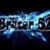 B-52 Bracer 52-雙面世界