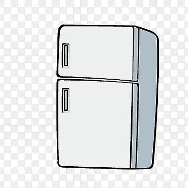 屏中畢業歌《如果我有一座新冰箱》demo