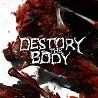 Destroy The Body - Eye For An Eye 血債血還 (DEMO)