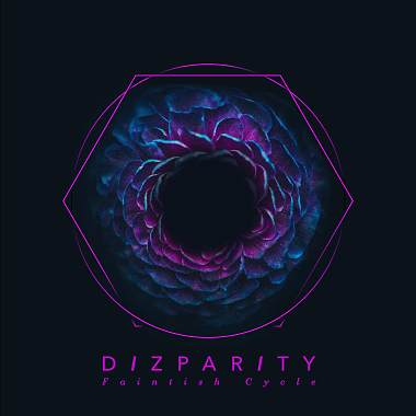 Dizparity - In Other Time
