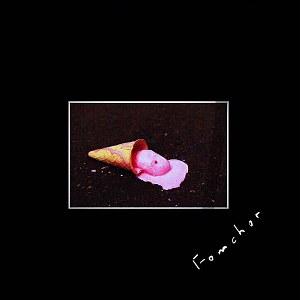 Fomchor(时峥峰) - 冰激凌雪糕