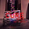 Hon J , Boiii P - Cure 解藥 Remix