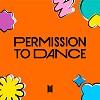 BTS-Permission to Dance (Jack Dh REMIX)