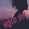 Hold on (Prod By Jammy Beatz x bapsxx)