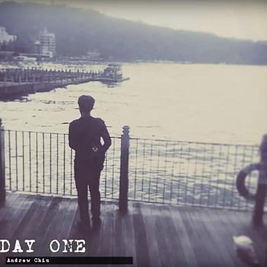 Andrew Chiu - Day One