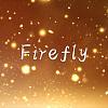 Mint Cherry - Firefly (Demo)