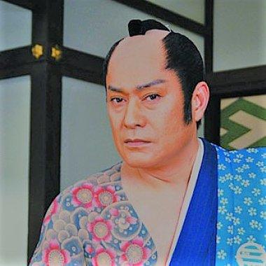 浪人劍客 (Ronin Kenshi)