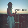 KAHO MIX Vol.2