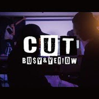 Bu$Y & Ye!!ow - Cut