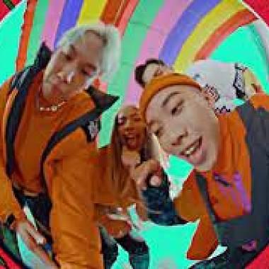 Bu$Y & Ye!!ow , Paper Jim ft.Jessie.C -【舞曲大帝國 Dance Kingdom】