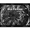 Old Friend(Prod by Eric)