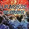 抹滅不去-宇宙藍圖UBP