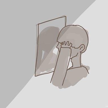 生活恐懼症