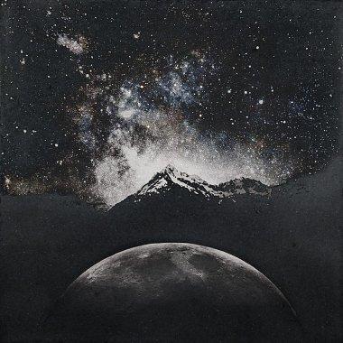 稜鏡 / Prism ft.DripO.