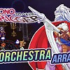Chrono Trigger クロノトリガー「魔王決戦」_Battle with Magus_(Epic Orchestral)