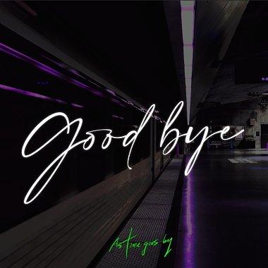 Goodbye - Demo