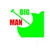 BigMan- intro