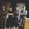 邊緣人[ 阮的歌 Our Song ] Official Music Video