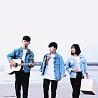 你的行李(Live) - Acoustic Cover
