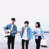 成全(Live) - Acoustic Cover.mp3