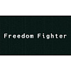 Freedom Fighter -demo ver.-
