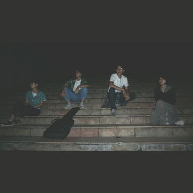 春風少年兄(Live cover 林強)