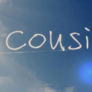 Cousin@Fullcupmusic20150419--FHD