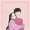 小王子-噁心【Love song】