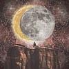 moon(demo)