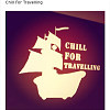 Chill For Travelling