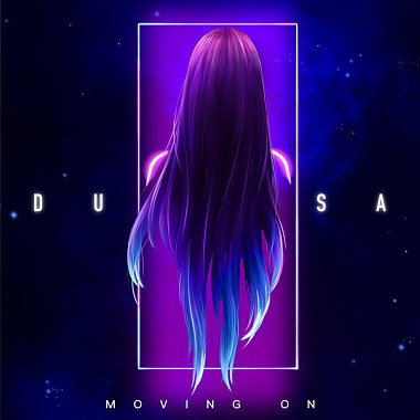 Dusa - Moving On