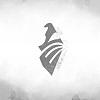 二十鷹 EAGLE_20【燈塔 The Beacon】Official Demo Music Video