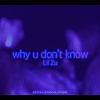 Lil Zu - Why u Don't Know (EnD?💧⚡️)