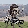 HappyPotato-邪惡のM
