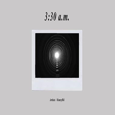 3:30a.m. (DEMO)