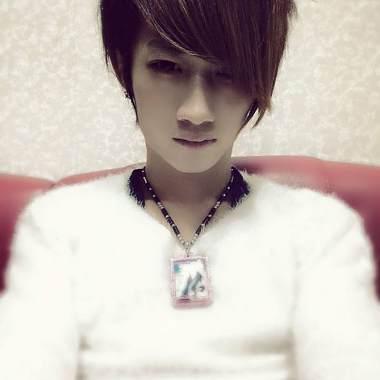 薛珺太 Mars Hsueh - 牽我的手