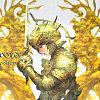 【CYTUS】Her Sword feat. 巡音ルカ