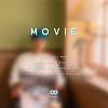 HowZ - Movie