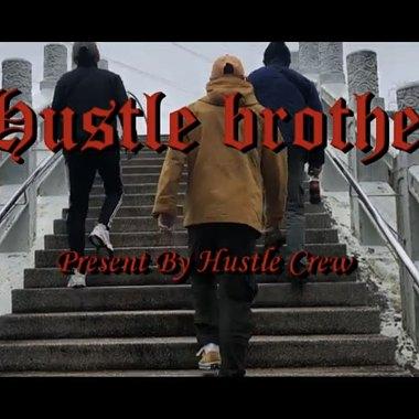 Hustle Brother