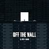 OFF THE WALL feat. ABAO阿爆(阿仍仍