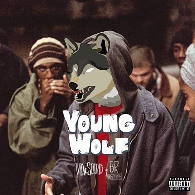 Youngwolf ft.BR