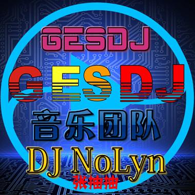 DJ Nolyn - Cn Megamix Summer 2k15