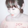 Taste ur lips-Jojo卓嬌