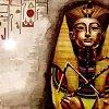 The Eternal Legend of Pharaoh