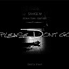 Savage.M/馬克 - Don't go (prod by shawn)