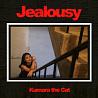你的一切都讓我嫉妒Jealousy(Demo)